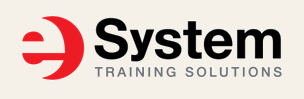 eSystem Training Solutions