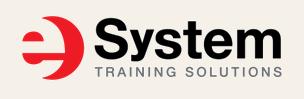 eSystem Training Solutions