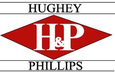 Hughey and Phillips