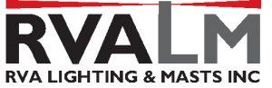 RVA Logo Final