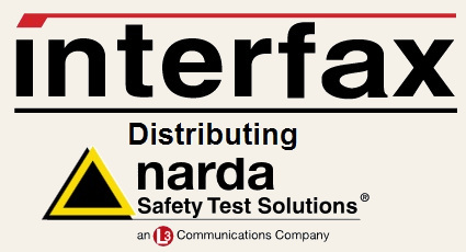 Vista Telecom Networks