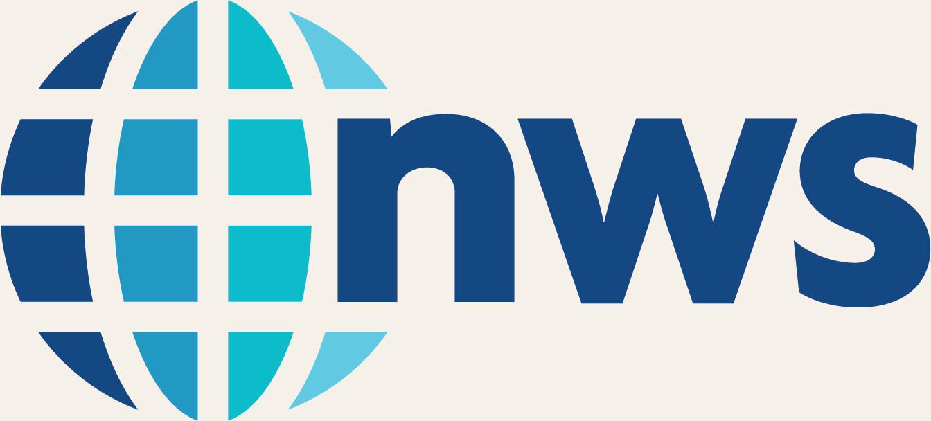 NWS Wireless