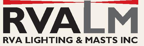 RVA Lighting & Masts