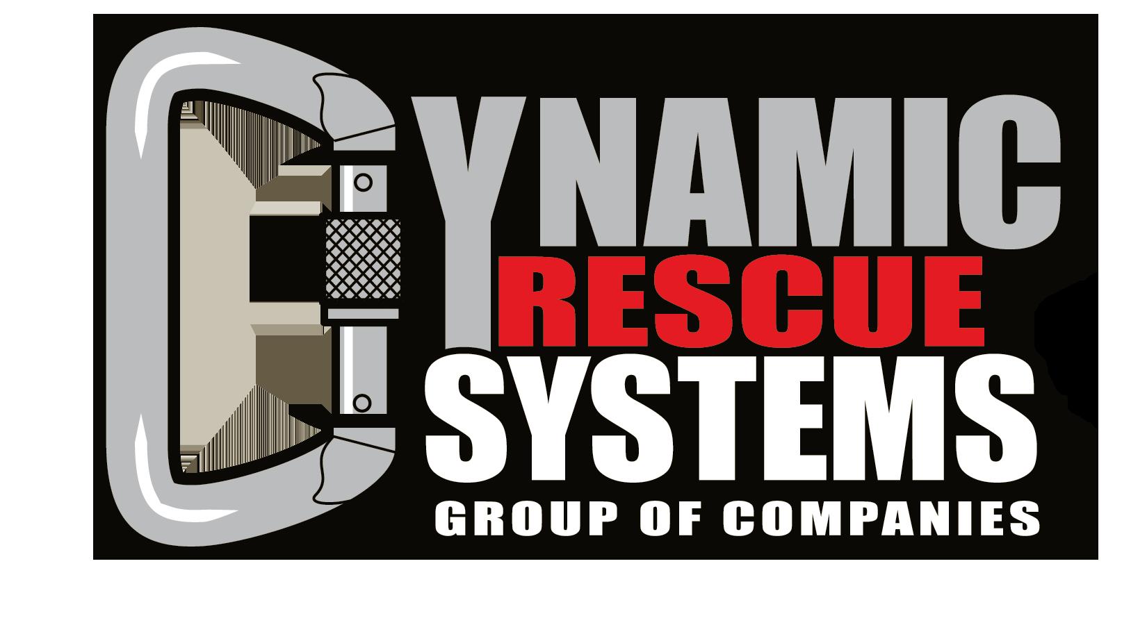 Dynamic Rescue