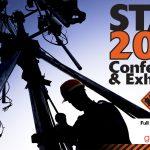 STAC 2018 Conference splash banner revised