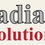 Canadian UAV Solutions