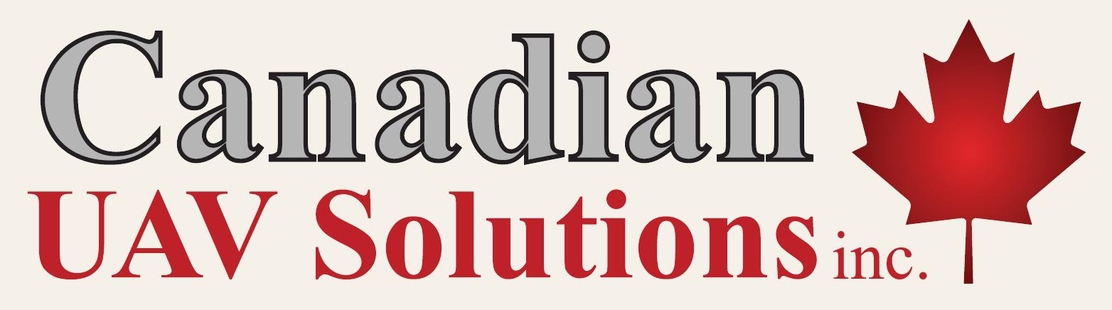 Canadian UAV Solutions Inc.