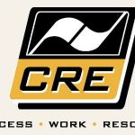Carleton Rescue E LOGO EDIT