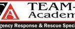 TEAM 1 Academy