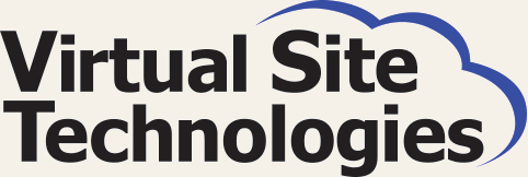 Virtual Site Technologies