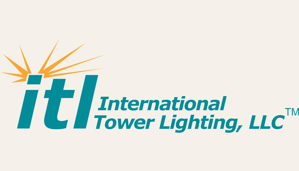 International Tower Lighting LLC