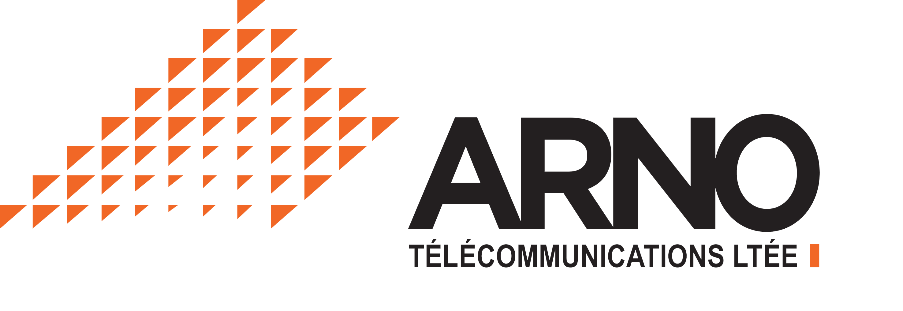 Arno Telecommunications