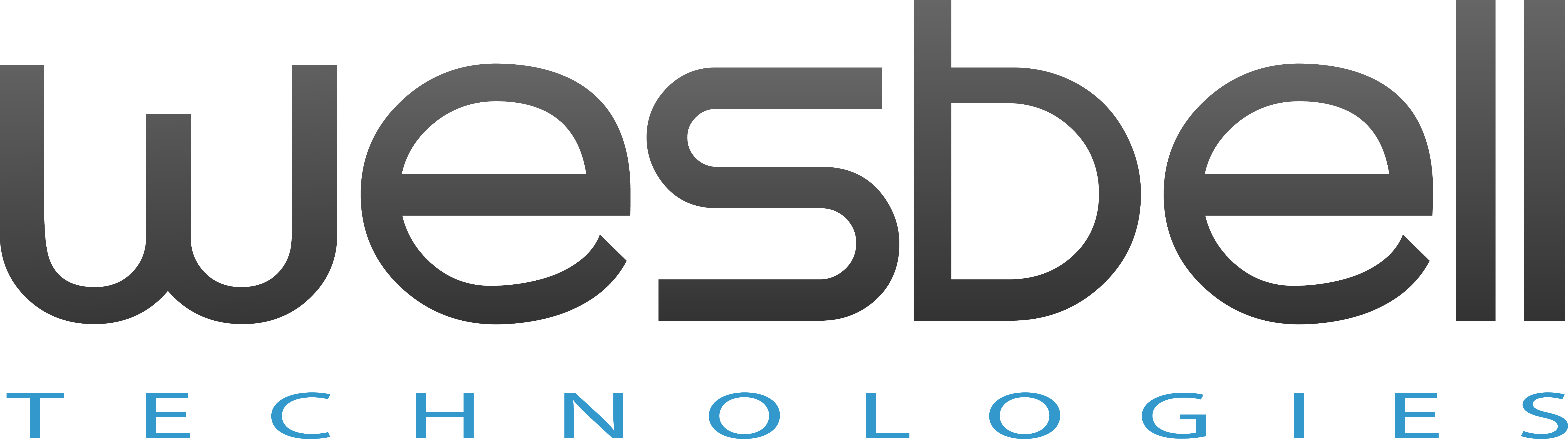 Wesbell Technologies
