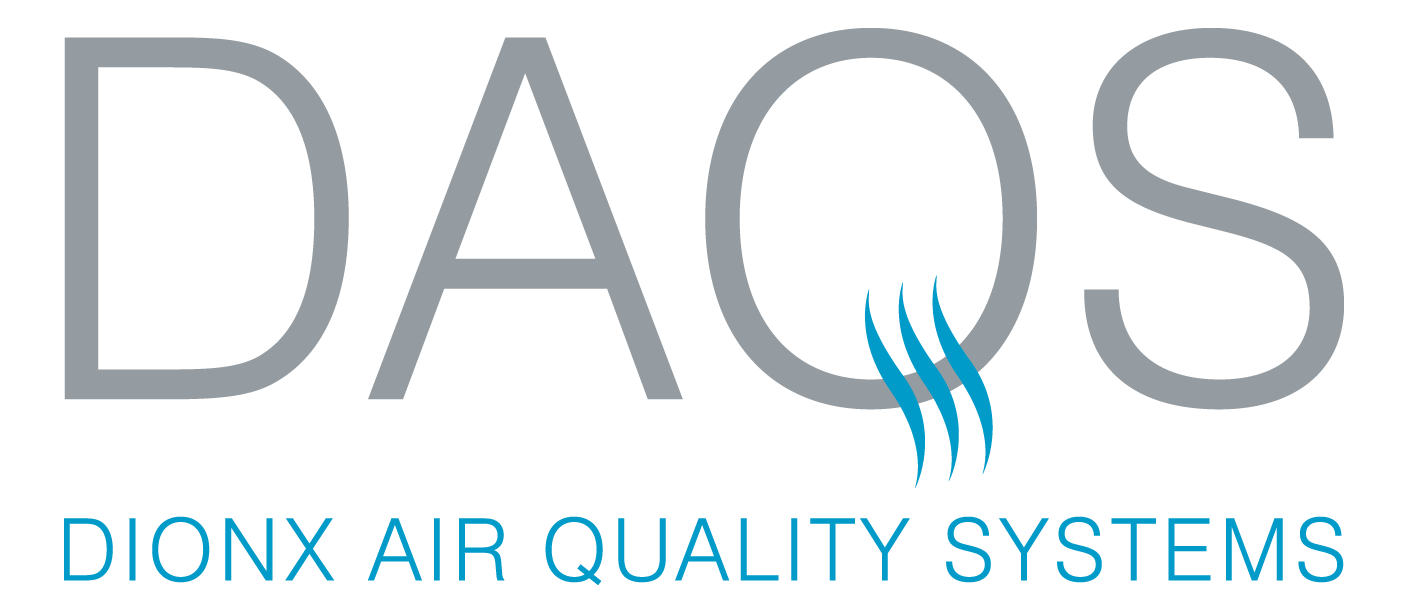 DionX Air Quality Systems