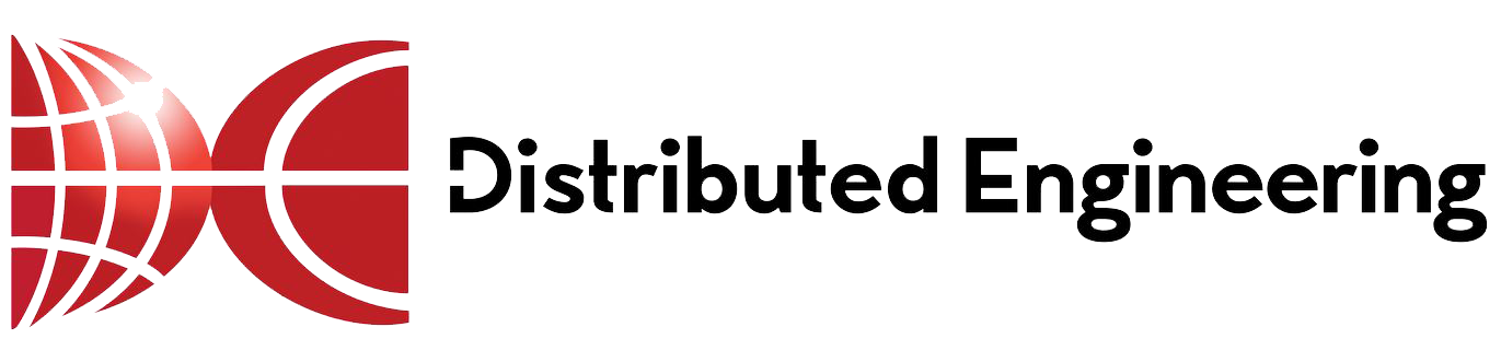 Distributed Engineering