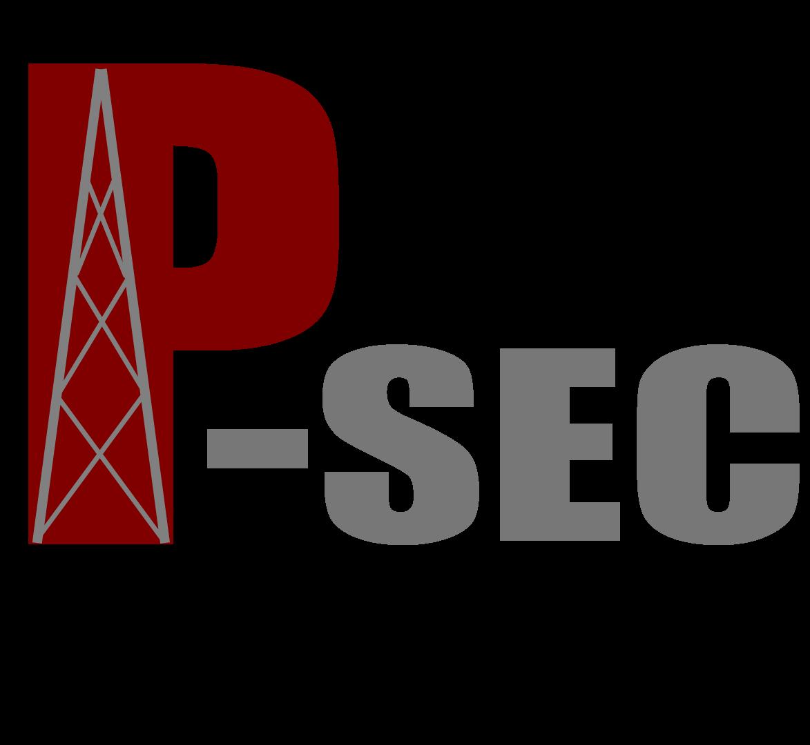 P-Sec