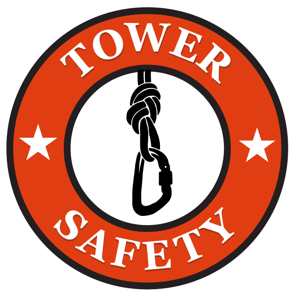 Tower Safety Logo 295x295 1 1 2