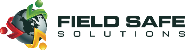fieldsafesolutions 1