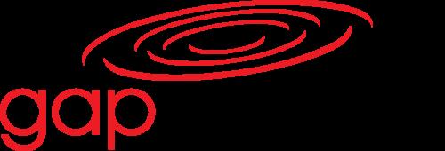 GapWirelessReg RedBlk PNG